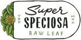 Super Speciosa