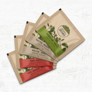 kratom powder flight variety pack
