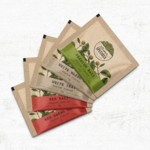 kratom powder flight variety pack