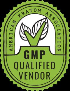 SS AKA GMP Logo