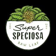 super-speciosa-circle-logo-180