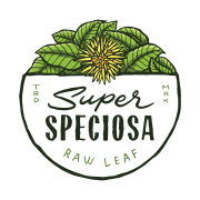 super-speciosa-circle-logo-180.png